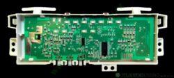 MODUL    1LF-015 I, IN, LF-017 S, SX, zrušeno-náhrada je AS0014687