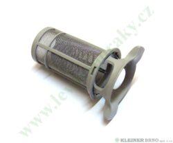 Filtr Inox střední ( zrušeno bez náhrady )