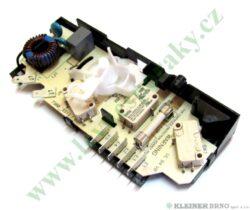 ZÁMEK EL.   MW4-245..DME321.., zrušeno-náhrada je AS0017645