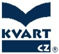 ( https://www.levnesporaky.cz/www/prilohy/ceniky/finaly/kvart/kvart.jpg )