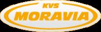 Ceník výrobků KVS-MORAVIA platný od 16.4.2018 do 28.2.2019