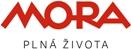 Ceník výrobků MORA platný od 1.4.2015