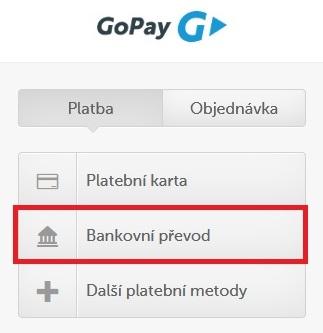 ( https://www.levnesporaky.cz/www/prilohy/gopay/bankovni_prevod_1_vyber_zpusobu_platby.jpg )