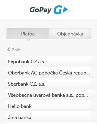 ( https://www.levnesporaky.cz/www/prilohy/gopay/bankovni_prevod_4_dalsi_banky.jpg )