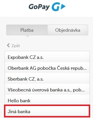 ( https://www.levnesporaky.cz/www/prilohy/gopay/bankovni_prevod_5_jina_banka.jpg )