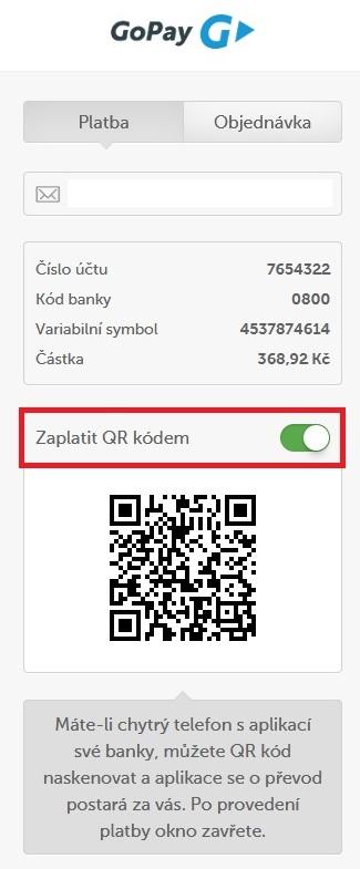 ( https://www.levnesporaky.cz/www/prilohy/gopay/bankovni_prevod_6_qr.jpg )