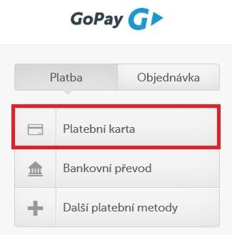 ( https://www.levnesporaky.cz/www/prilohy/gopay/karta_1_vyber_zpusobu_platby.jpg )