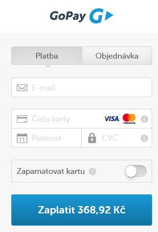 ( https://www.levnesporaky.cz/www/prilohy/gopay/karta_2_udaje.jpg )